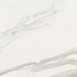 Selection calacatta | Carrelage | Ceramiche Supergres