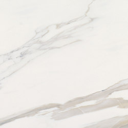 Selection calacatta | Piastrelle | Ceramiche Supergres