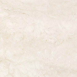 Selection santacaterina | Carrelage | Ceramiche Supergres