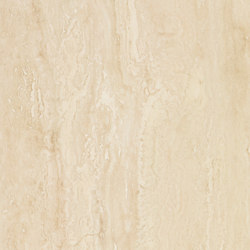 Selection travertino | Wall tiles | Ceramiche Supergres