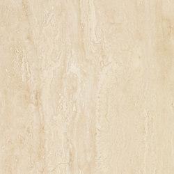 Selection travertino | Piastrelle/mattonelle da pareti | Ceramiche Supergres