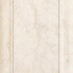Selection santacaterina boiserie struttura | Piastrelle/mattonelle da pareti | Ceramiche Supergres