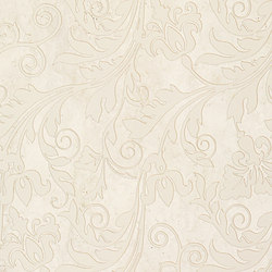 Selection santacaterina floreale | Wall tiles | Ceramiche Supergres