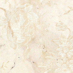 Selection santacaterina rose listello | Ceramic tiles | Ceramiche Supergres