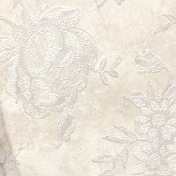 Selection calacatta rose listello | Ceramic tiles | Ceramiche Supergres