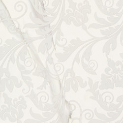 Selection calacatta floreale | Ceramic tiles | Ceramiche Supergres