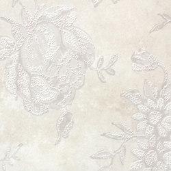 Selection statuario rose listello | Wandfliesen | Ceramiche Supergres
