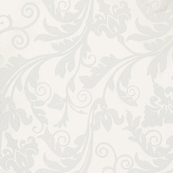 Selection statuario floreale | Wall tiles | Ceramiche Supergres