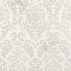 Selection statuario damasco | Azulejos de pared | Ceramiche Supergres