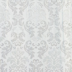 Selection palissandro damasco | Azulejos de pared | Ceramiche Supergres