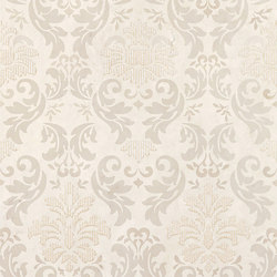 Selection santacaterina damasco | Azulejos de pared | Ceramiche Supergres