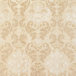Selection travertino damasco | Azulejos de pared | Ceramiche Supergres