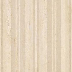 Selection travertino riga | Ceramic tiles | Ceramiche Supergres