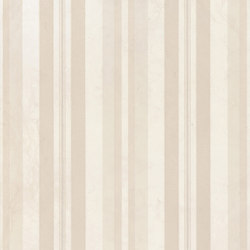 Selection santacaterina riga | Carrelage mural | Ceramiche Supergres