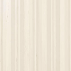 Selection caravaggio riga | Wall tiles | Ceramiche Supergres
