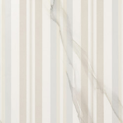 Selection calacatta riga | Wall tiles | Ceramiche Supergres