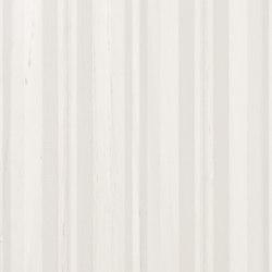 Selection statuario riga | Wall tiles | Ceramiche Supergres