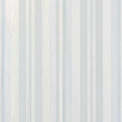 Selection palissandro riga | Piastrelle/mattonelle da pareti | Ceramiche Supergres