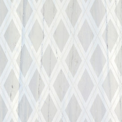 Selection palissandro rombi | Wall tiles | Ceramiche Supergres