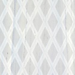 Selection palissandro rombi | Azulejos de pared | Ceramiche Supergres