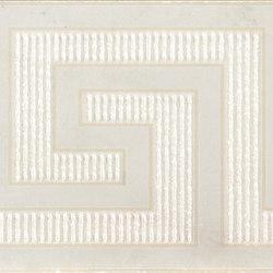 Selection santacaterina greca | Azulejos de pared | Ceramiche Supergres