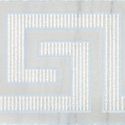 Selection palissandro greca   Piastrelle/mattonelle da pareti   Ceramiche Supergres