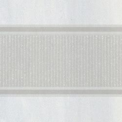 Selection palissandro riga listello | Carrelage mural | Ceramiche Supergres