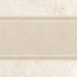 Selection santacaterina riga listello | Wall tiles | Ceramiche Supergres