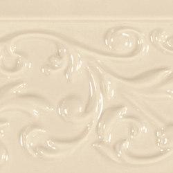 Selection travertino struttura beige | Wall tiles | Ceramiche Supergres
