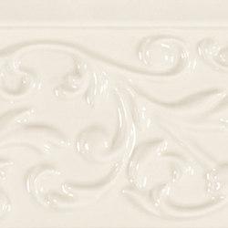Selection caravaggio struttura listello avorio | Wandfliesen | Ceramiche Supergres