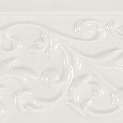 Selection statuario struttura bianco | Wall tiles | Ceramiche Supergres