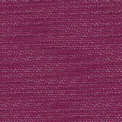 Artisan Fuchsia | Wall-to-wall carpets | Bolon