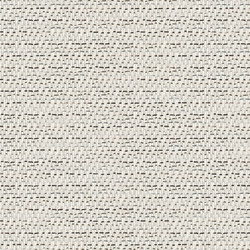 Artisan Ivory | Carpet rolls / Wall-to-wall carpets | Bolon