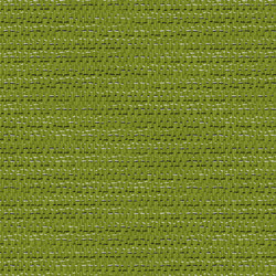 Artisan Malachite | Wall-to-wall carpets | Bolon