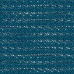 Artisan Petroleum | Wall-to-wall carpets | Bolon