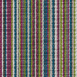 Artisan Motley | Wall-to-wall carpets | Bolon