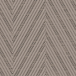 Graphic Herringbone beige | Carpet rolls / Wall-to-wall carpets | Bolon
