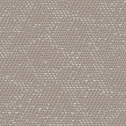 Graphic Texture beige | Synthetic tiles | Bolon