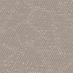 Pavimenti in plastica-Piastrelle per pavimenti-Pavimenti elastici-Graphic Tex...