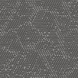 Graphic Texture grey | Synthetic tiles | Bolon
