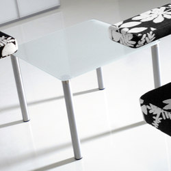 DV300-Accessories | Coffee table | Mesas de centro | DVO