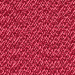 Now Carnation | Wall-to-wall carpets | Bolon