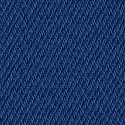 Now Cerulean | Auslegware | Bolon