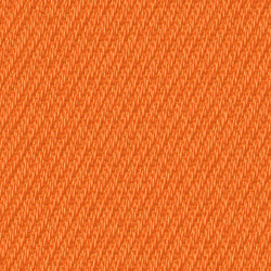 Now Tangerine | Carpet rolls / Wall-to-wall carpets | Bolon