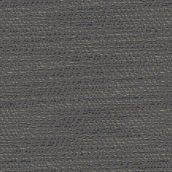 Silence Balance | Wall-to-wall carpets | Bolon