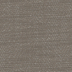 Silence Gracious | Wall-to-wall carpets | Bolon