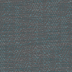 Silence Illuminate | Wall-to-wall carpets | Bolon