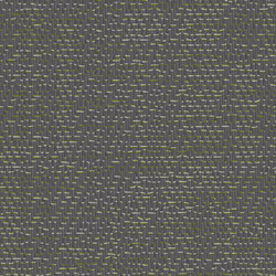 Silence Ocular | Wall-to-wall carpets | Bolon