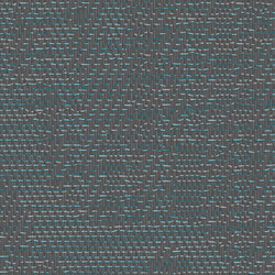 Silence Pulse | Carpet rolls / Wall-to-wall carpets | Bolon