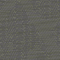 Silence Rhythm | Wall-to-wall carpets | Bolon
